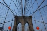 Brooklyn Bridge #01