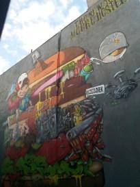 Brooklyn - Bushwick #01