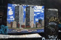 East Village graffiti #03