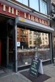 Lower East Side #03