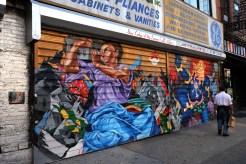 Lower East Side #04