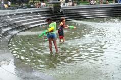 Washington Square Park #03