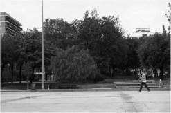 Plaça Soller #02