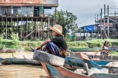 Tonle Sap #05