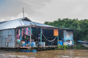 Tonle Sap #06