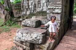 Angkor #10