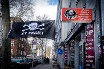 St. Pauli #01