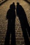 Nuestras sombras