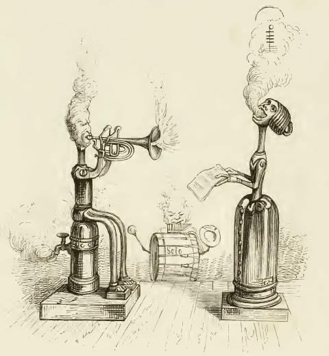 https://i2.wp.com/imaginaryinstruments.org/wp-content/uploads/2012/04/Grandville-Rive-gauch-et-rive-droit.png