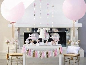 http://www.swankydecors.com/hosting-new-years-party/