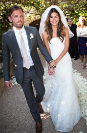 http://www.usmagazine.com/celebrity-style/news/caleb-followill-and-lily-aldridges-wedding-juicy-new-details-2011145