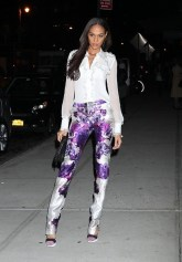 http://fashionbombdaily.com/2012/02/08/hot-or-hmm-joan-smalls-in-prabal-gurung-spring-2012-at-the-runway-to-win-event-in-nyc/