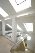 http://www.archdaily.com/383699/interior-for-students-ruetemle/