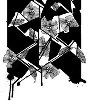 6_appliedflowerpattern