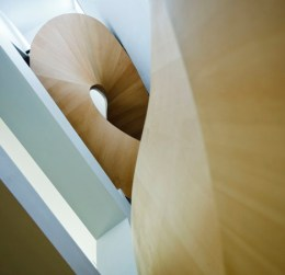 http://www.dezeen.com/2012/02/27/national-olympic-committee-house-by-architects-of-invention/