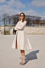 http://stylesnooperdan.com/tag/elena-perminova-streetstyle/