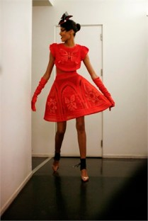 jean-paul-gaultier-haute-couture-ss14-2014-0104-1541761_0x440