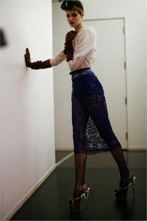 jean-paul-gaultier-haute-couture-ss14-2014-0137-370697_0x440