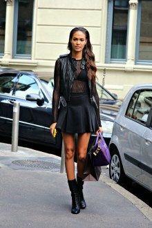 http://www.modelsjam.com/2013/09/joan-smalls-after-gucci-milano.html