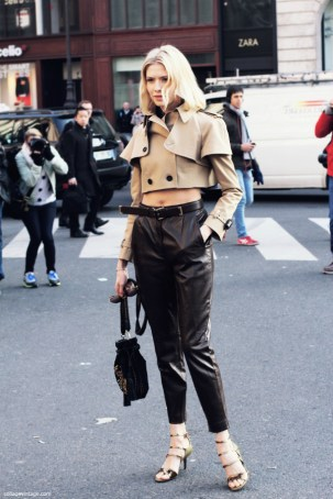 http://n-streetstyle.tumblr.com/post/50813449053/zar-aa-click-here-100-street-fashion