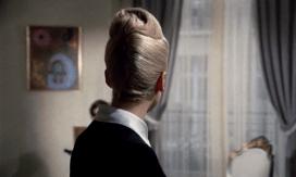 http://unbearablevision.tumblr.com/post/23287919867/infinitetext-luis-bunuel-belle-de-jour-1967