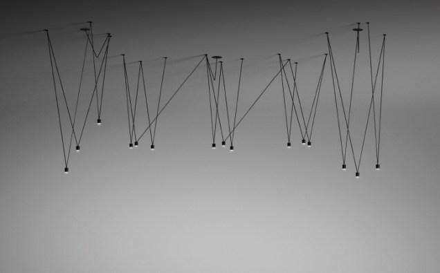 http://www.vibia.com/en/lamps/show/id/00034/hanging_lamps_match_design_by_jordi_vilardell_meritxell_vidal.html