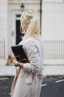 http://www.thisisglamorous.com/2013/12/fashion-inspiration-trends-favourite.html