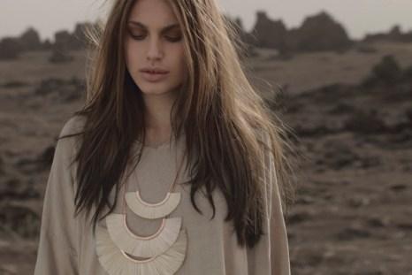 http://theinspirationroom.com/daily/2011/bjorg-jewellery-heresy/