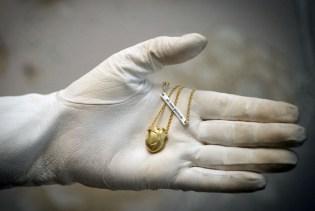 http://www.yatzer.com/Bjorg-Jewellery-collection-2009