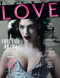 love-magazine-issue-8-cover-2