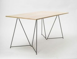 http://odetothings.tumblr.com/post/67472583067/takeovertime-diamond-stackable-trestles-by