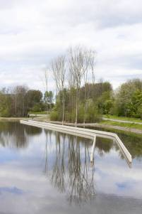 http://www.archdaily.com/241811/disappeared-stream-back-in-wijkeroogpark-bureau-bb/