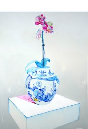 21_orchis---the-offering-120-x-90-cm-oil-on-linen-2013julian-meaghersmallfor-web