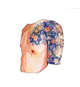 8_teik-as-ming-vase2010julian-meagher-60-x-60-cm-oil-on-linen-jpg-copy