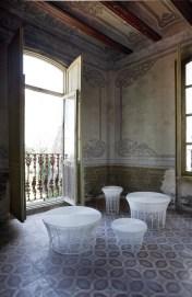 http://www.archiproducts.com/en/products/84576/aram-iron-stool-aram-gan-by-gandia-blasco.html