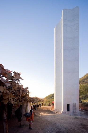 dezeen_Cerro-del-Obispo-Lookout-Point-by-Christ-Gantenbein_41
