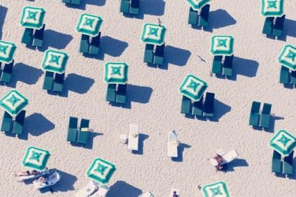 Emerald_Umbrellas_4