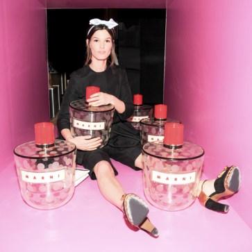 Hanneli-Mustaparta-Marni-perfume-launch-NYC-by-BFA_0846-2.jpg-521x521