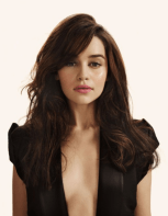 http://airows.com/14-reasons-emilia-clarke-from-game-of-thrones-is-the-sexiest-actress-on-tv/