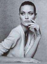 http://iwanthercloset.blogspot.hu/2012/01/supermodel-shalom-harlow.html