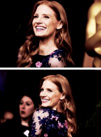 http://i-adore-chastain.tumblr.com/post/67461882151/thisandsomeofthat-chastain