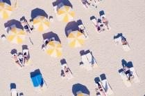 Yellow_and_White_Stripe_Umbrellas_4