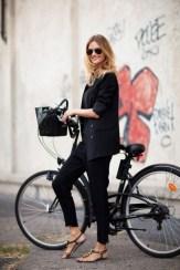 http://www.harpersbazaar.com/fashion/street-style/all-black-with-bike-mr-newton-street-style-2011#slide-9