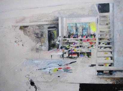 8_im-atelier