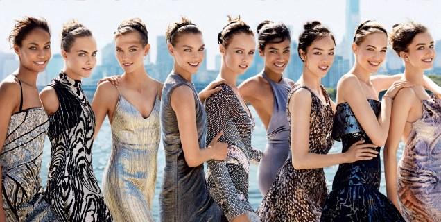 http://www.vogue.com/magazine/article/supermodel-cover-september-2014/#