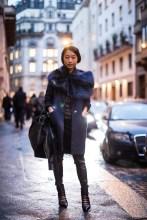 Milan Fashionweek FW 2014, day1