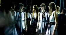 http://www.vogue.com/fashion-week/1688565/givenchy-spring-2015-rtw/