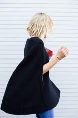 http://damselindior.com/2014/10/batwoman/