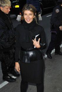 http://www.stylebistro.com/lookbook/Nina+Garcia/xyT9LlpYNJR