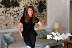 http://www.domainehome.com/nina-garcia-home-photos-into-the-gloss/